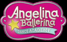 angelina-ballerina-200