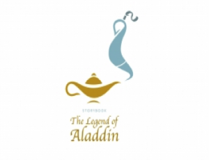The Legend of Aladdin; Ages: 3-6 yrs. @ The Dance Factory | Delavan | Wisconsin | United States