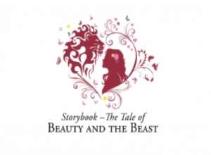 The Tale of Beauty and The Beast; Ages 3-6 yrs. @ The Dance Factory | Delavan | Wisconsin | United States