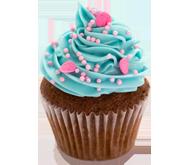 cake-190x165