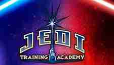 Star Wars Jedi Training Camp (5-9yrs) @ The Dance Factory | Delavan | Wisconsin | United States