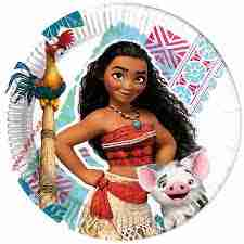Princess Moana Dance Camp (3-6yrs) @ The Dance Factory | Delavan | Wisconsin | United States