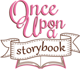 Once Upon a Storybook; Ages: 3-6 yrs. @ The Dance Factory | Delavan | Wisconsin | United States