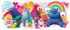 Trolls Camp (4-8yrs) @ The Dance Factory | Delavan | Wisconsin | United States