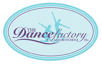 The Premier Dance & Music School
